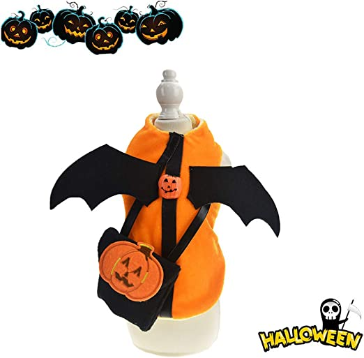 C αγάπη Ζ Disfraz de Mascota de Halloween, travesti Mascota de ...