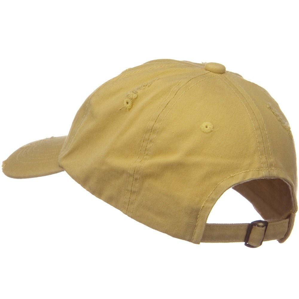 509a322ea93 Vintage Cotton Polo Cap - Mango at Amazon Men s Clothing store  Baseball  Caps