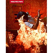 World Press Photo 2018