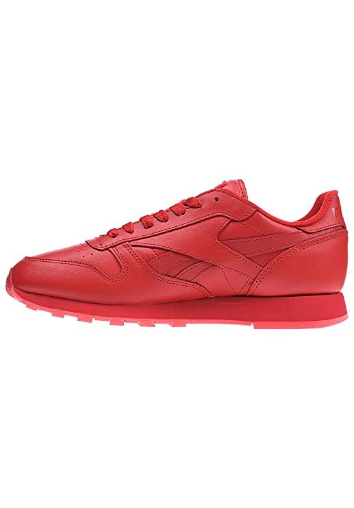 Reebok Royal Techque T Shoes Weiß | Reebok Austria