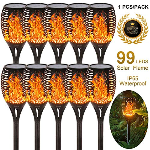Top Torches