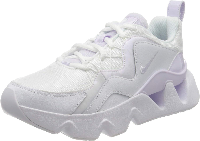 Sale Nike Ryz 365 Whitebarely Grape