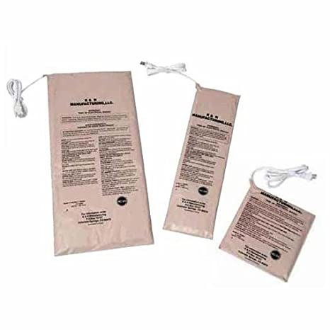 Amazon.com: K & H Pet Productos climatizada Pet ...