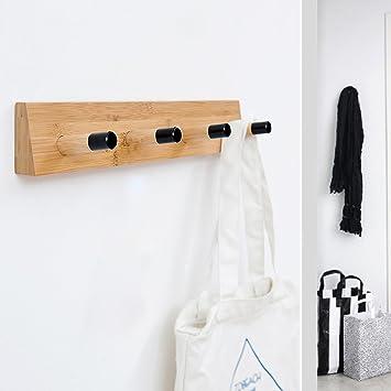 Clothes frame home CSQ Perchero multifunción, Pared del baño ...
