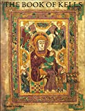 img - for THE BOOK OF KELLS. book / textbook / text book