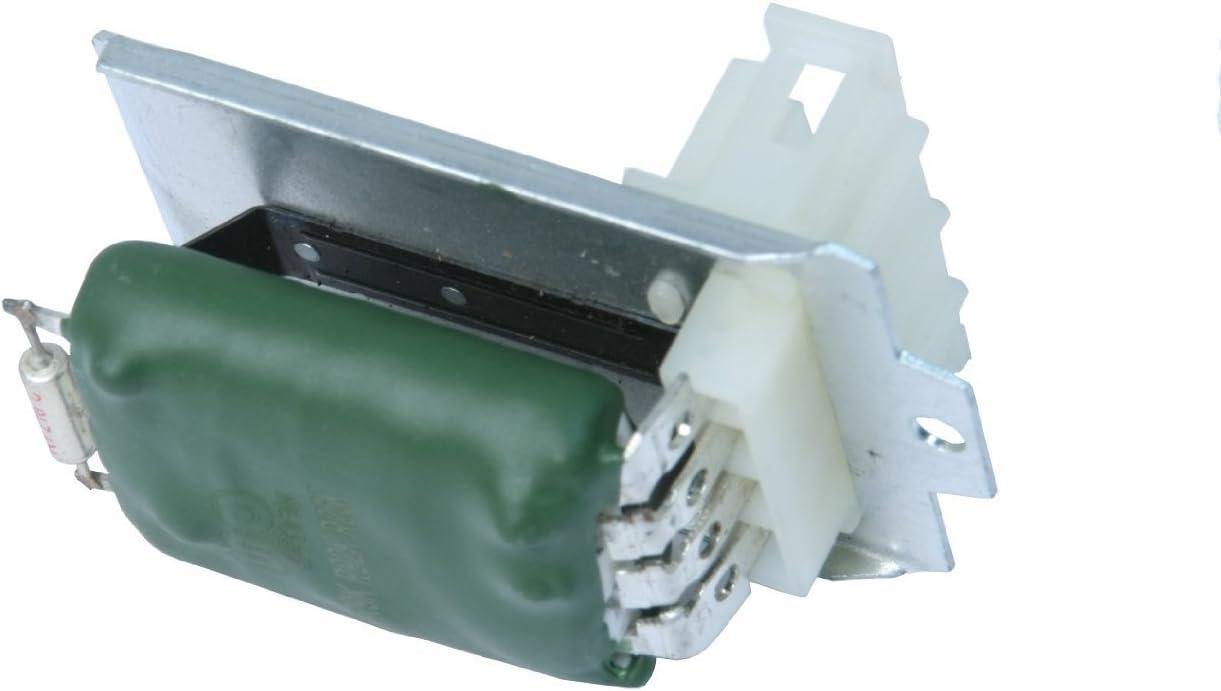 Toyota 69310-20690 Door Lock Actuator Motor