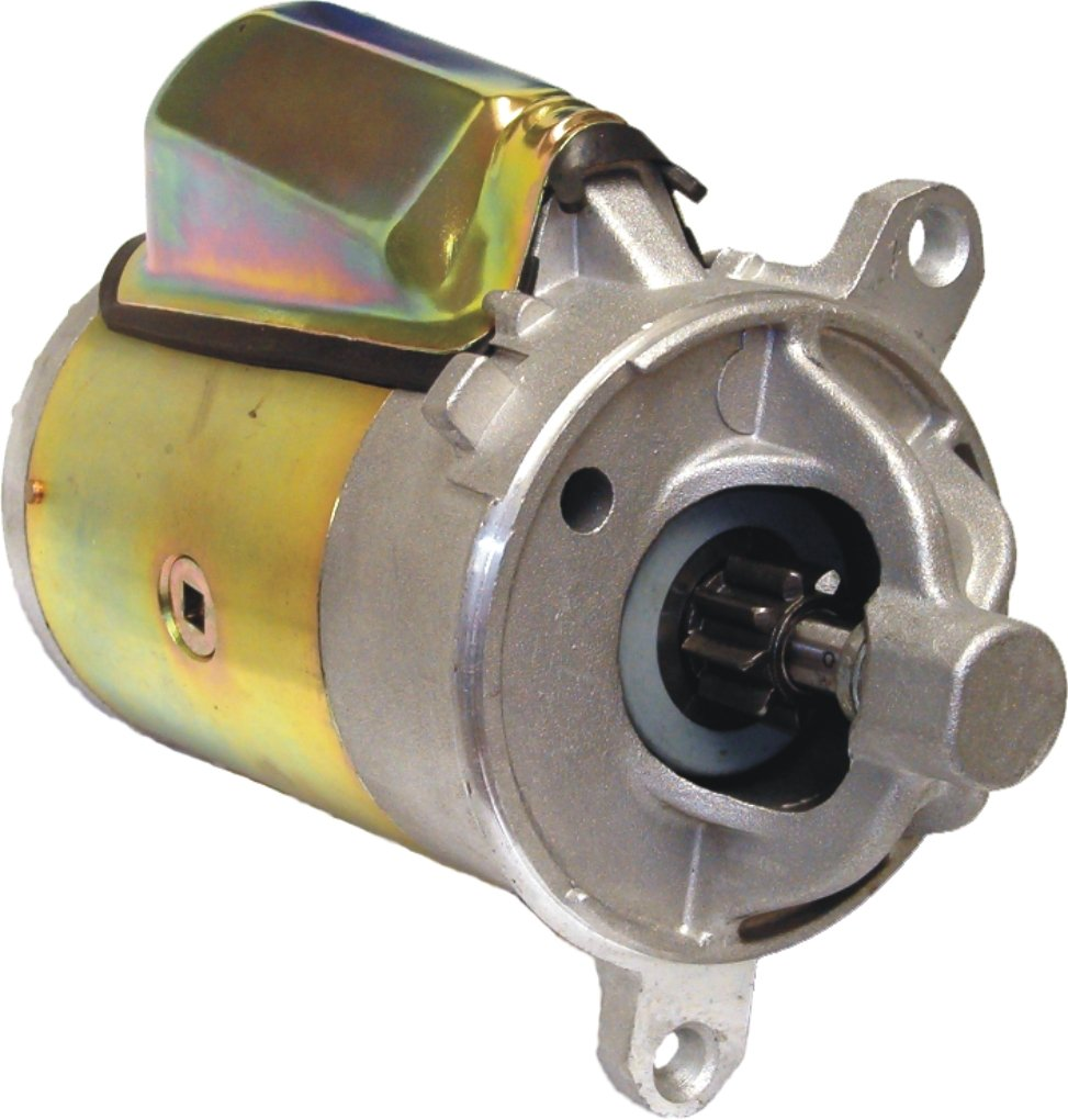 1999 Ford Ranger Starter Solenoid Location I Have A 99 2007 F 150 Expedition Fuel Pump Fuse 2012 04 03 145459 085903 Depiction Graceful Relay