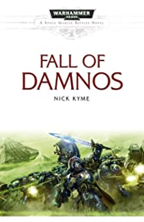 Fall Of Damnos Pdf