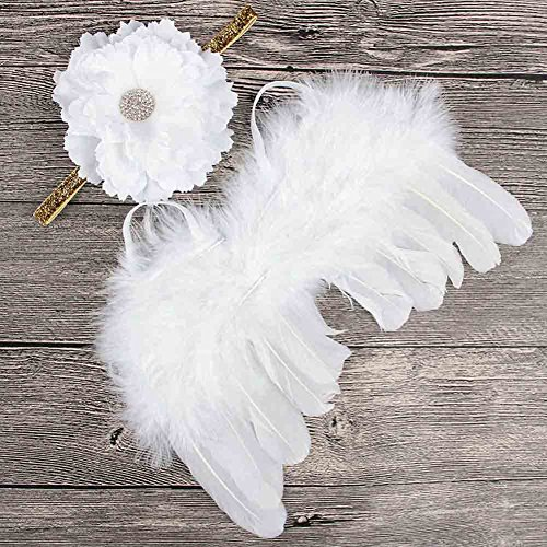 TorDe (Angel Outfits For Toddlers)