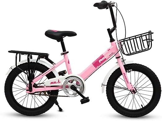 Bicicletas Niños Carro De Escuela Primaria Y Secundaria De 16 ...