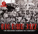 Big Band Jazz: The Absolutely Essential 3cd Collection