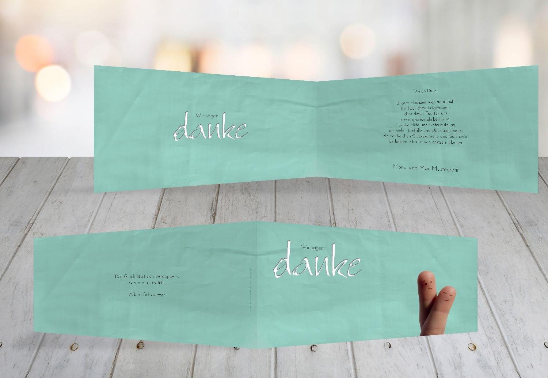 Kartenparadies Kartenparadies Kartenparadies Danksagung für Hochzeitsgeschenke Hochzeit Dankeskarte Fingerpaar 2, hochwertige Danksagungskarte Hochzeitsglückwünsche inklusive Umschläge   100 Karten - (Format  215x105 mm) Farbe  Hellbraun B01NBX43DQ | Up-to-date Sty f75667