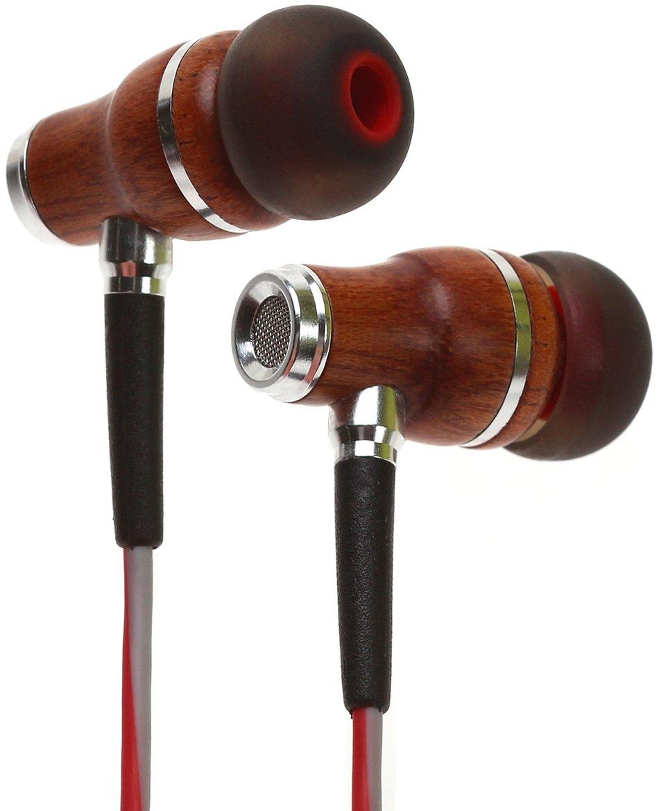 Headsets,Amazon.com