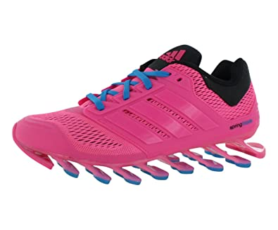 adidas Springblade Drive Jr Youth Running Shoes (6) 3c69d2fc4b