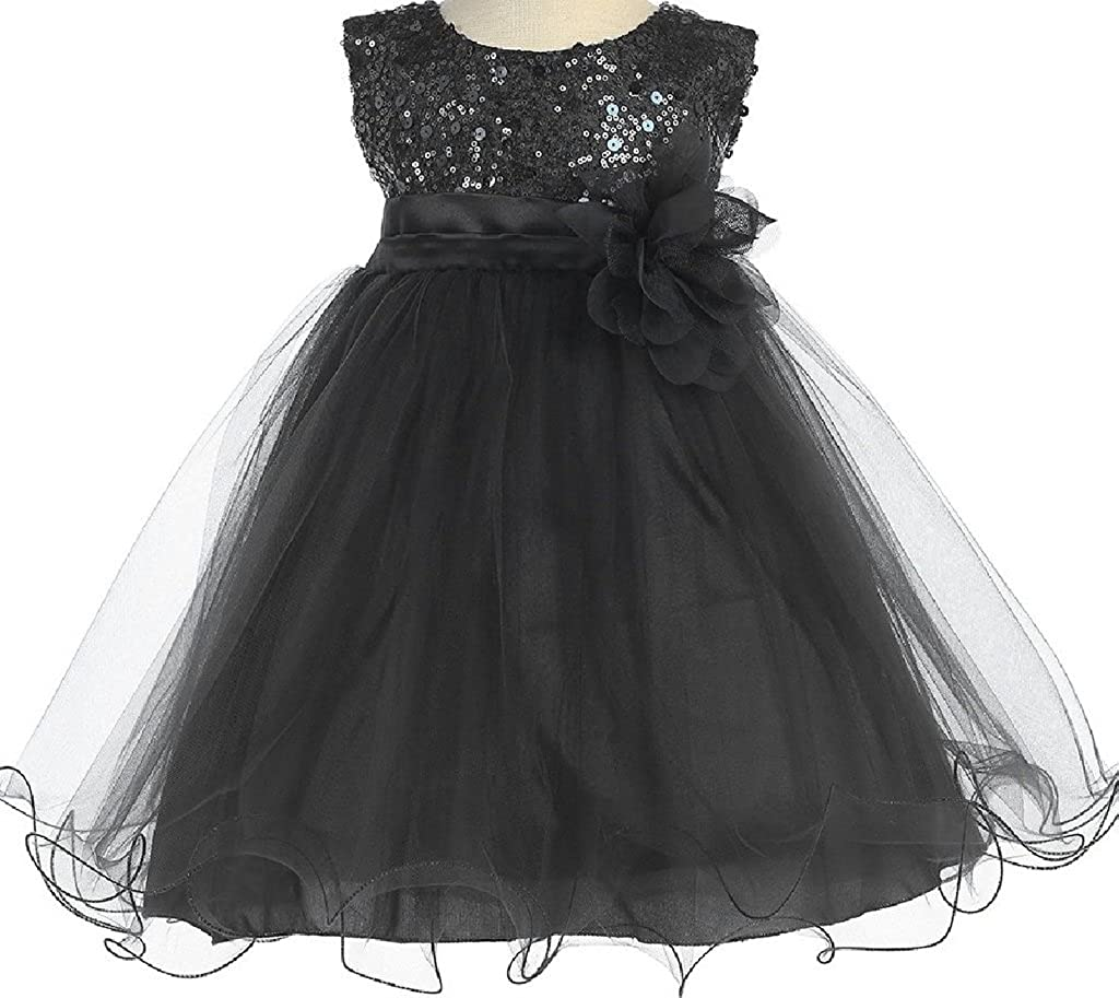 bb0890fc5f49d Top 10 wholesale Infant Flower Girl Dresses - Chinabrands.com