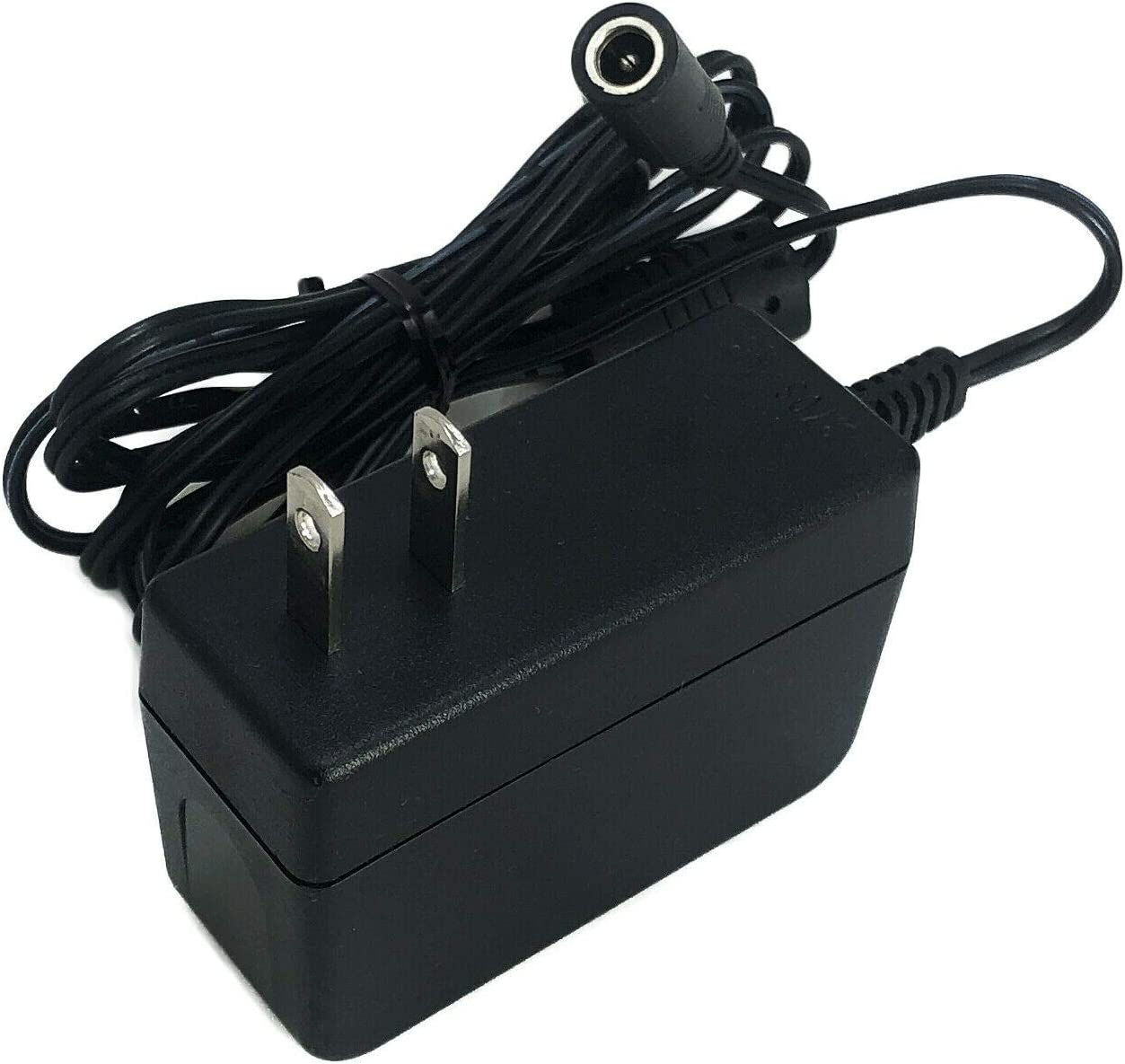 Dell - AC ADAPTER 12VDC 1500mA DELL AS500 ETC. A32Z