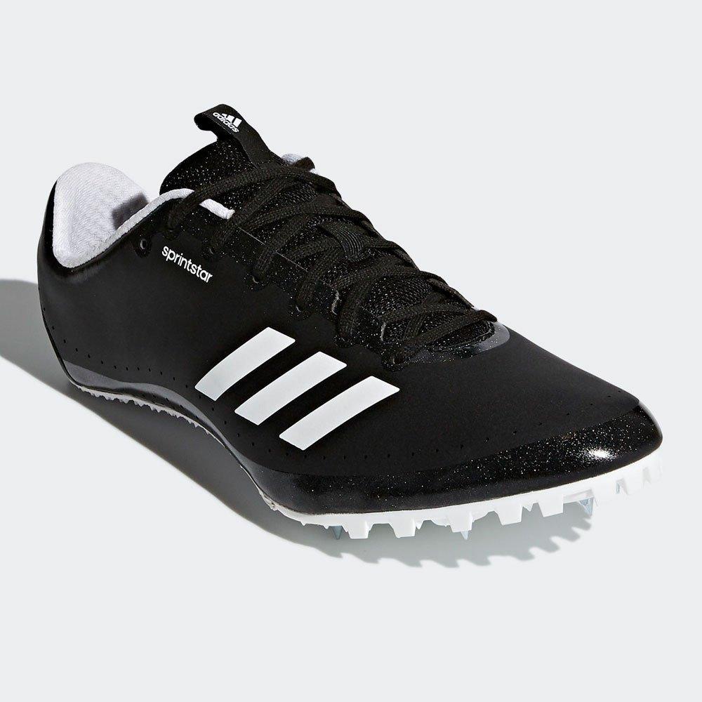 adidas Sprintstar Scarpe da Atletica Leggera Donna: Amazon