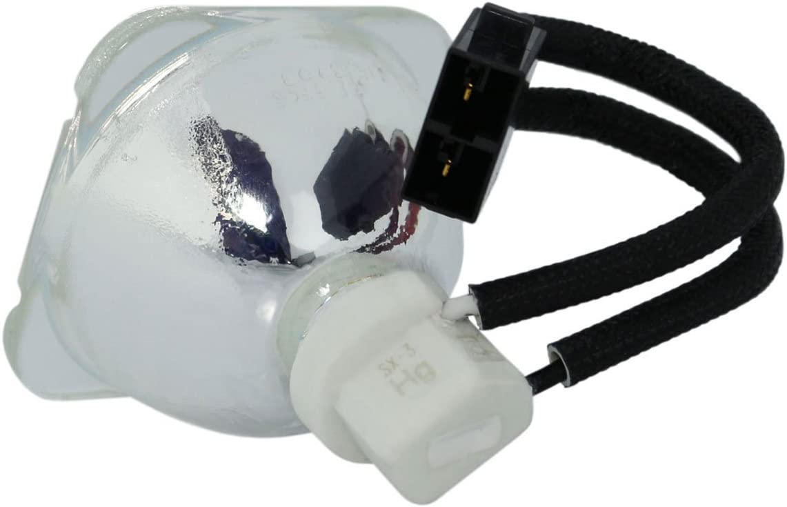 SpArc Platinum for Sharp AN-K30LP//1 Projector Lamp Bulb Only