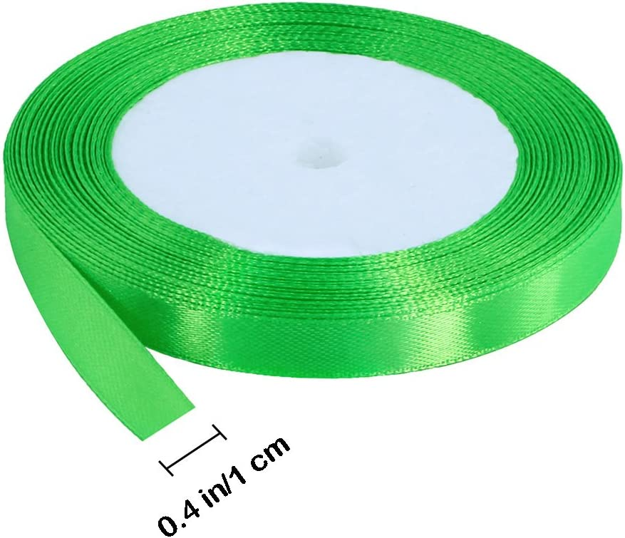 """The Lord of The Rings /""""Ring/"""" 1/"""" Wide Repeat Ribbon Sold in Yard Lots"""