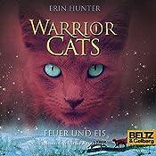 Feuer und Eis (Warrior Cats 2) | Erin Hunter