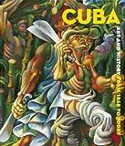 Cuba, Nathalie Bondil, 3791343947