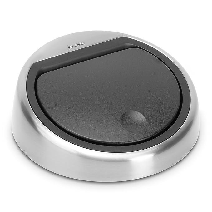 eizur cocina cuenco olla cazo pr/éhenseur acero inoxidable plana caliente Clip pinzas de placa cocinero Lift Retriever elevador de chanclas