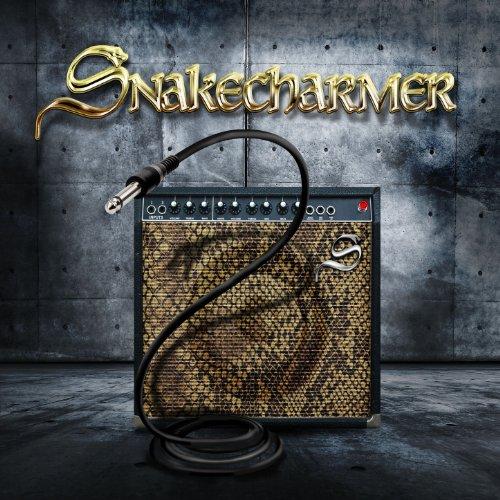 Snake Charmer -