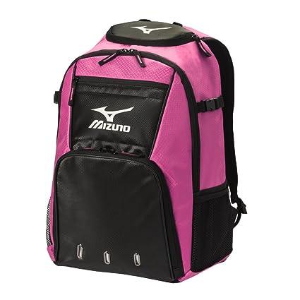 4e2f117c04 Amazon.com : Mizuno 360226.1390.01.0000 Organizer G4 Backpack One ...