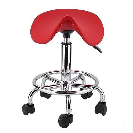 Orthofeet Proven Pain Relief Plantar Fasciitis Sprint Comfortable  Orthopedic Diabetic Mens Sneakers Velcro 672parent674parent 1eedc2c1d8e