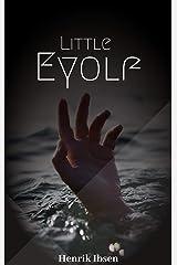 Little Eyolf Kindle Edition