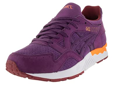 88215740b16a ASICS Gel Lyte V Mens (Dusk to Dawn Pack) Purple Purple