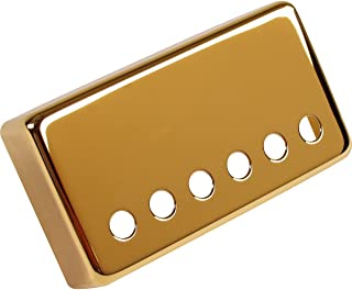 product image for Gibson Gear PRPC-025 Electric Guitar Part