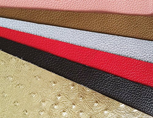 leather-cow-hides-by-ahg-leather-craft-pieces-in-various-colors-brown-8-1-2-x-11