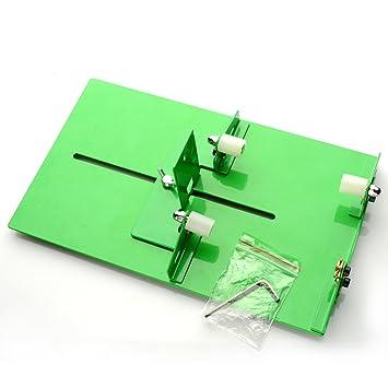 glasee herramienta de corte cortador de botellas, AGPtek DIY botella de máquina cuting