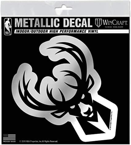Sticker Outdoors Milwaukee Decal Logo Vinyl Decal for Car Windows Toolbox