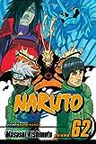 Naruto, Masashi Kishimoto, 1421556197