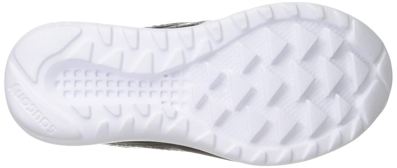 Saucony Women's Kineta Relay Running Shoe B01GK1EZ5S 5 B(M) US Maru/White