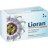 Lioran centra überzogene Tabletten 50 stk