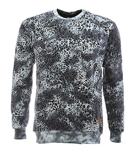 imperious sweatshirt - 2