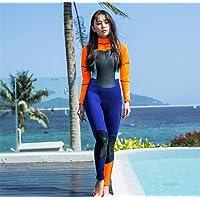 LUCKY-U Muta Donna, Deep Diving Mute Surf Re Canoa Kayak Surf Jetski Sailing Paddleboarding