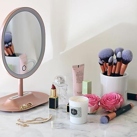 Anjou  product image 6