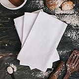 DG Collections Flour Sack Dish