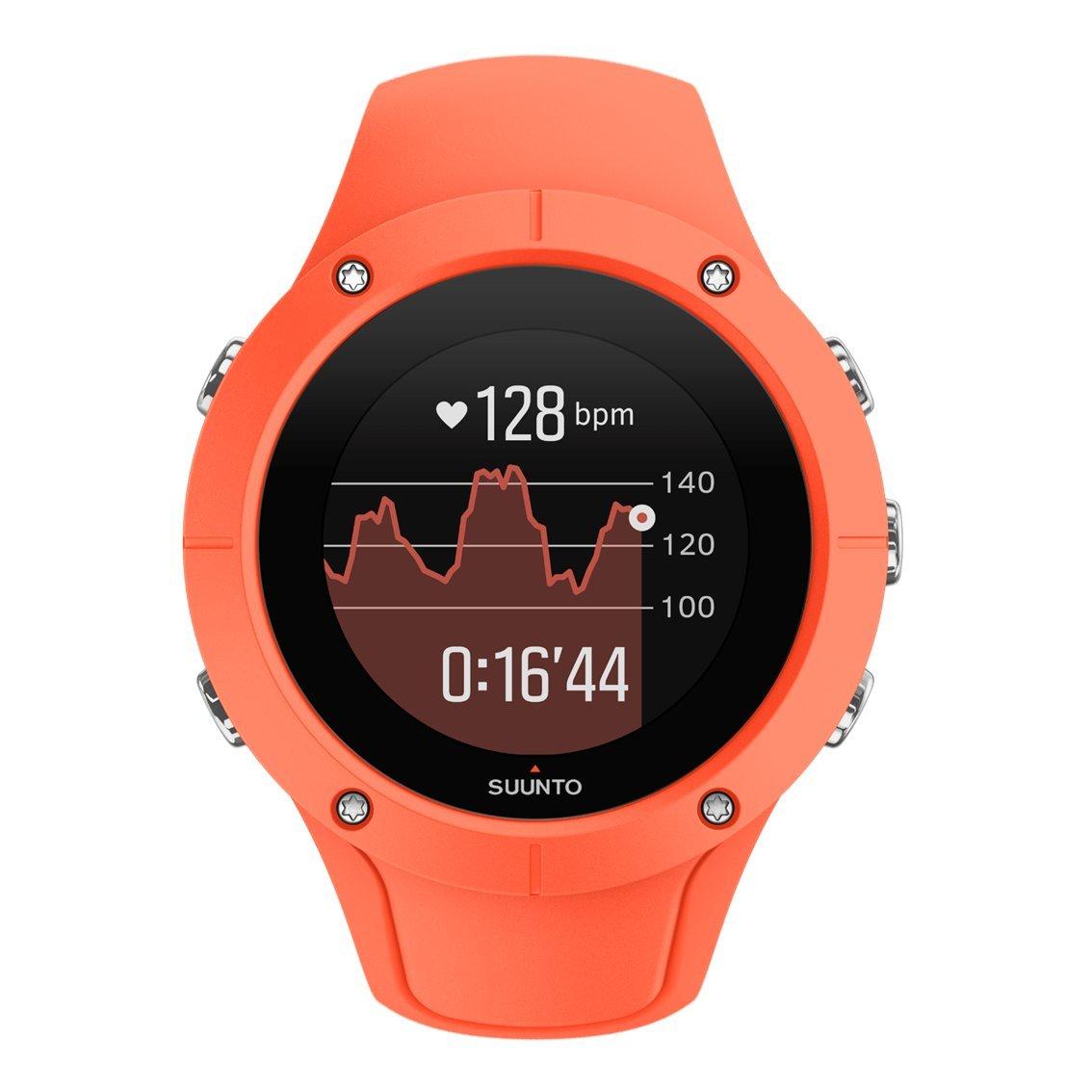 SUUNTO Reloj Unisex SS022671000