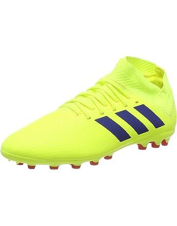 Scarpe da calcio per bambini e ragazzi | Amazon.it