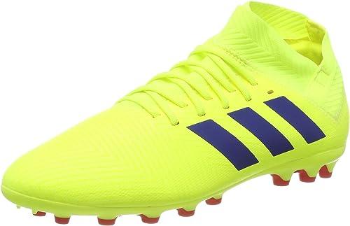 scarpe da calcio bambino adidas nemeziz