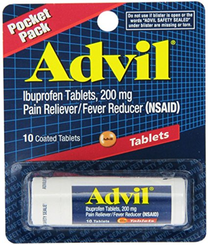 advil-200-mg-tablets-pocket-pack-10-ea-pack-of-4