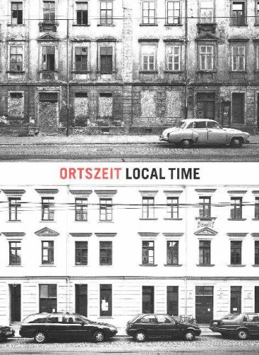 Ortszeit/Local Time