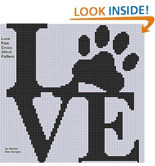 cross stitch designs amazoncom