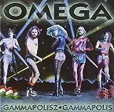Gammapolisz by Omega (2002-01-26)