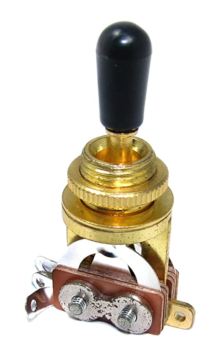 Beautiful Jem Wiring Diagram Big 5 Way Switch Clean Les Paul 3 Pickup Wiring Www Bulldog Com Youthful Dimarzio Wiring Colors PurpleHow To Install A Remote Start Alarm Guitar 3 Way Switch   Dolgular